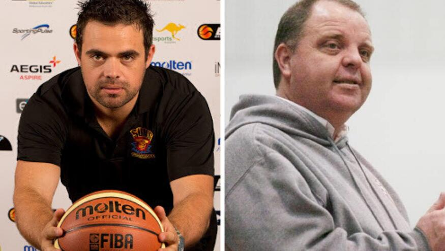 Coaches looking forward to UBL tip-off