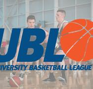 UBL season to tip-off against Victoria University