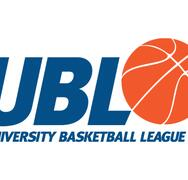 Rimes and Renton to lead University Basketball League campaigns